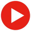 kisspng-computer-icons-youtube-play-button-clip-art-play-5abc71e91aac44.7606774815222993691093